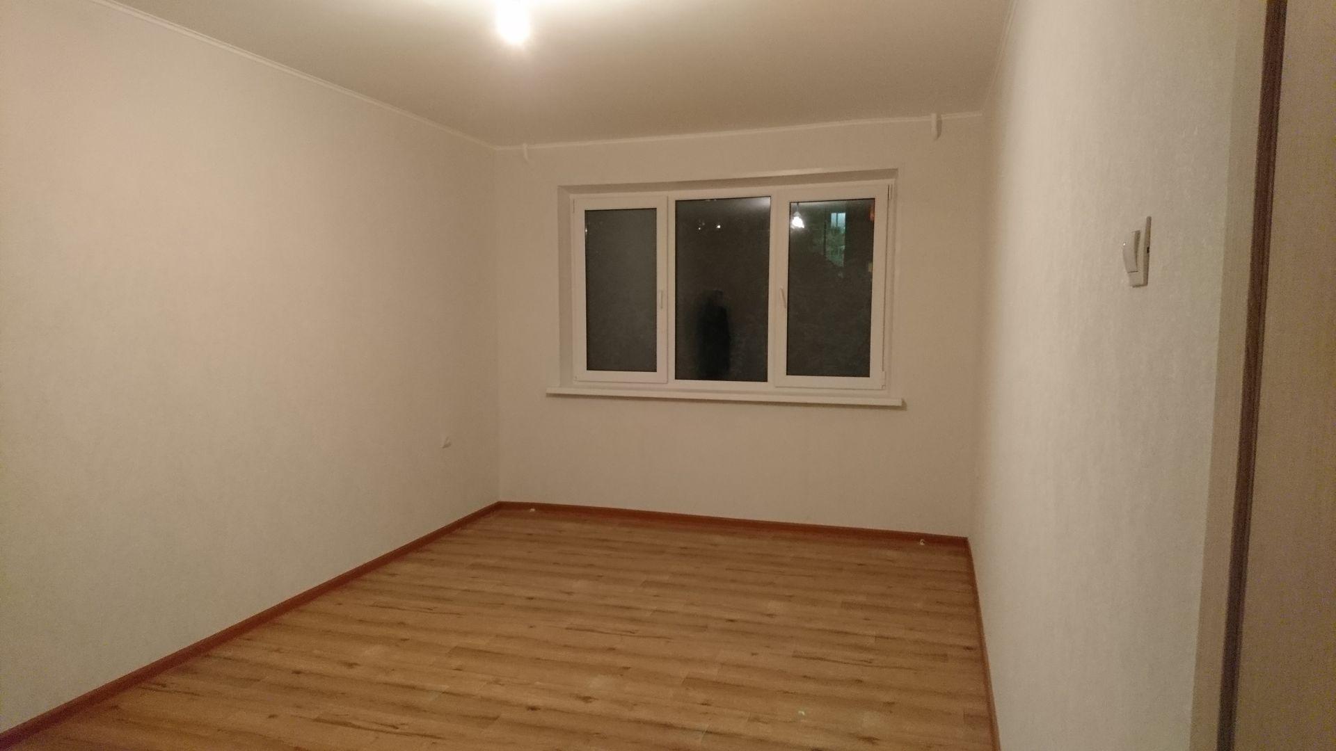 ремонт квартиры Мурманск